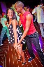 Smooth_Salsa_dancer
