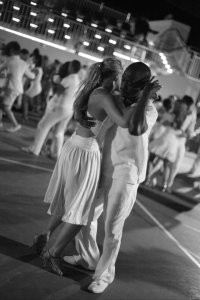 Smooth_dancer