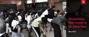 albert-torres-khayelitsha-kids-dance-class