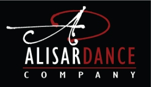 Alisar Dance Logo